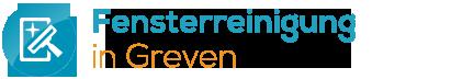 Fensterreinigung in Greven | Gelford GmbH